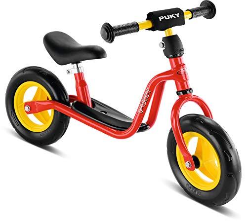 Puky LR M - Bicicleta sin Pedales
