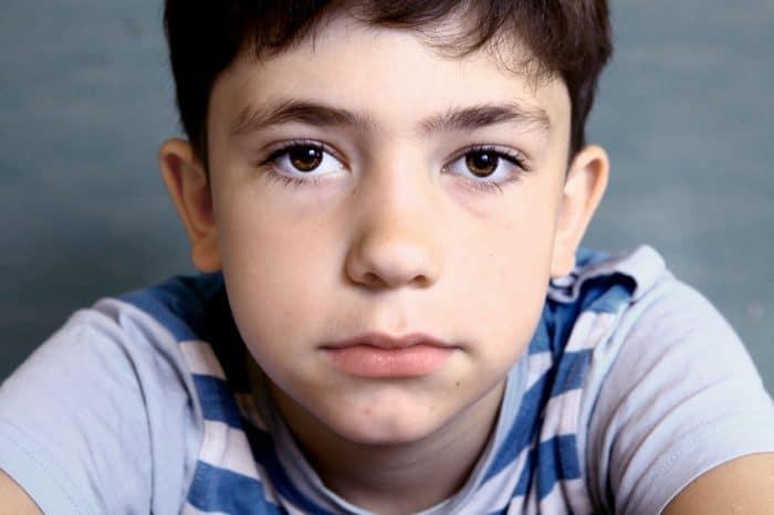 Síntomas Síndrome de Asperger