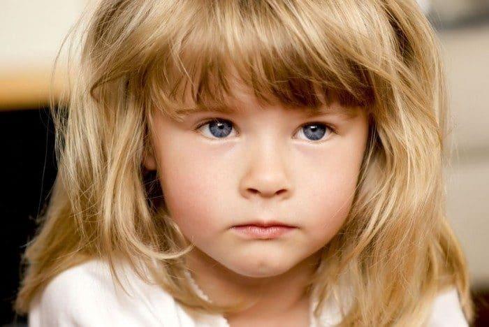Qué es el autismo infantil