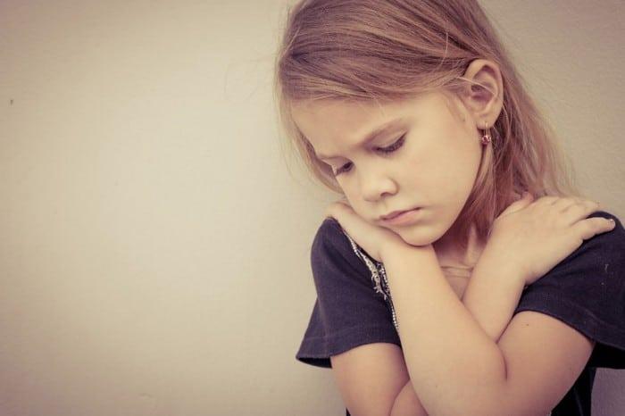 Causas autismo infantil