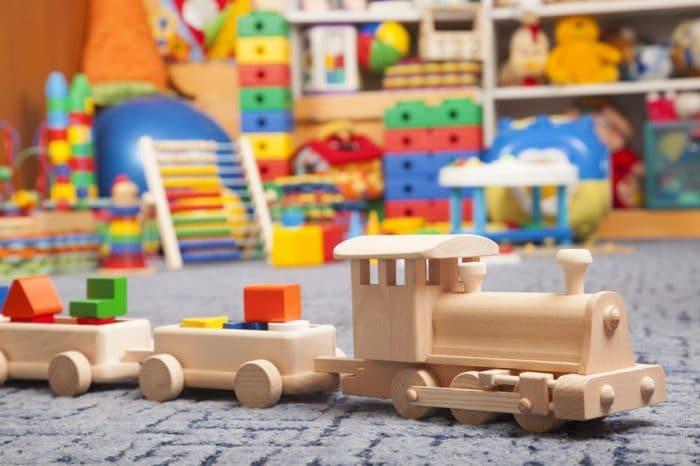 Importancia escuela infantil y guardería