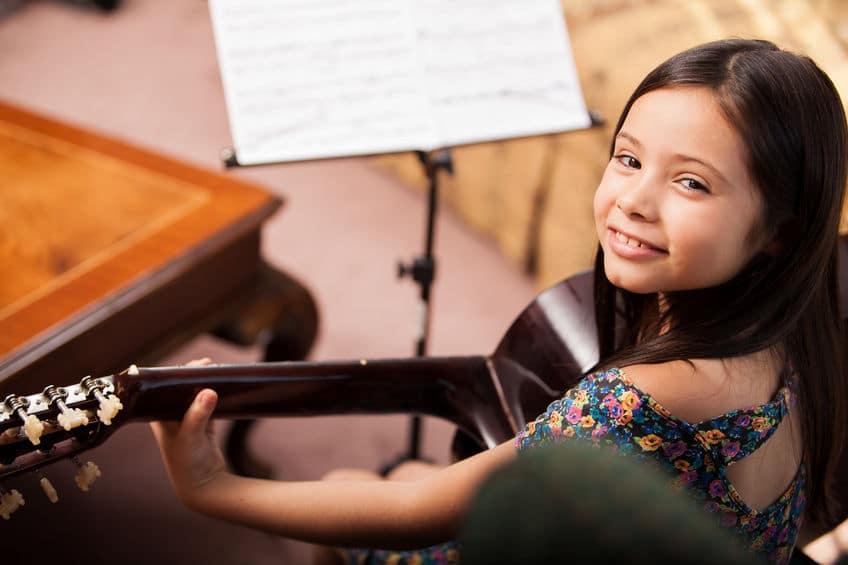 música estimular hablar otro idioma