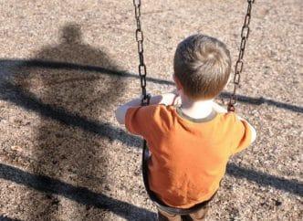 Castigos físicos en los padres