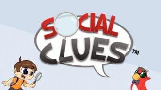 Social Clues Autismo