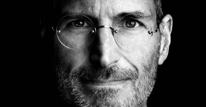 Steve Jobs TDAH