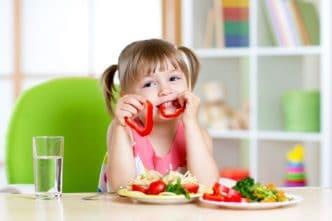 Alimentos para mejorar memoria y concentración