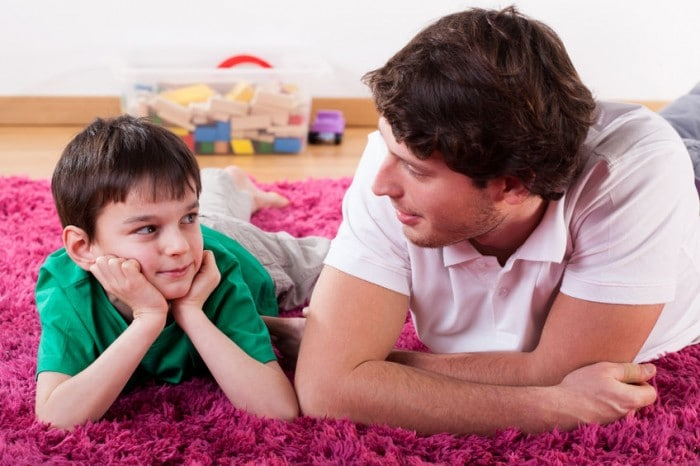 Estrategias reflexividad TDAH