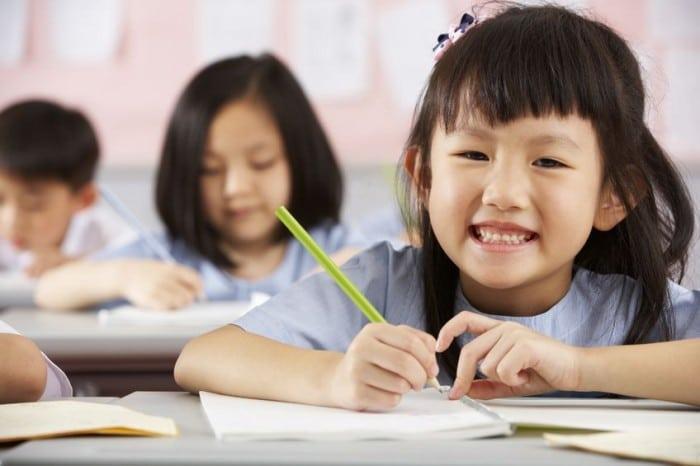 Los mejores sistemas educativos del mundo