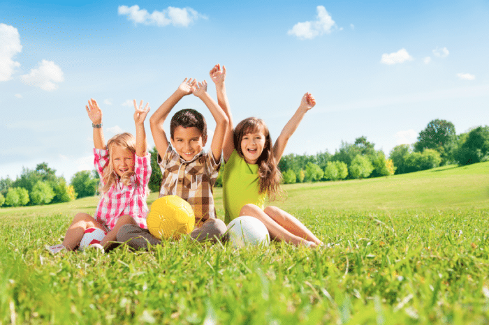 TDAH niñas o niños