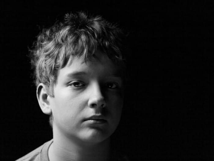 Niño bipolar
