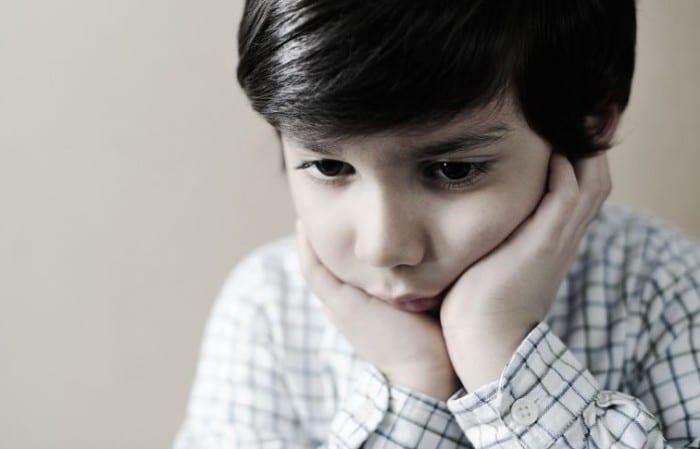 Niveles o grados de autismo