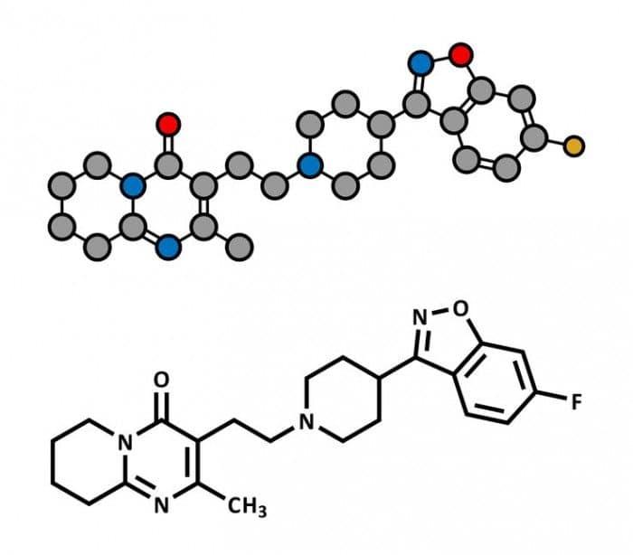 Beneficios, dosis y efectos secundarios del Risperdal en niños hiperactivos