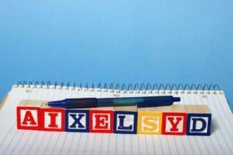 Causas dislexia