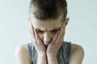 Consecuencias TDAH
