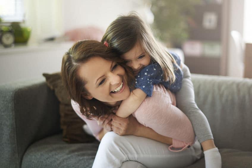 Consejos para educar a un niño con TDAH