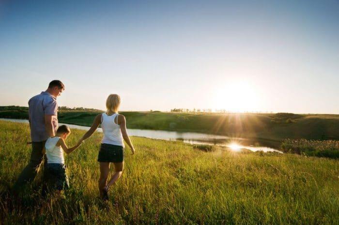 Consejos para educar en casa a un niño con TDAH