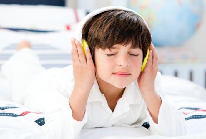 Beneficios de la musicoterapia en el tratamiento del autismo infantil