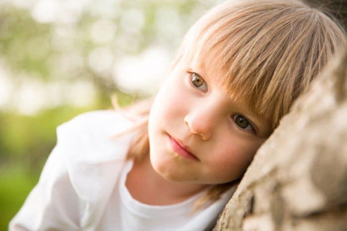 Síntomas del Trastorno Generalizado del Desarrollo no especificado