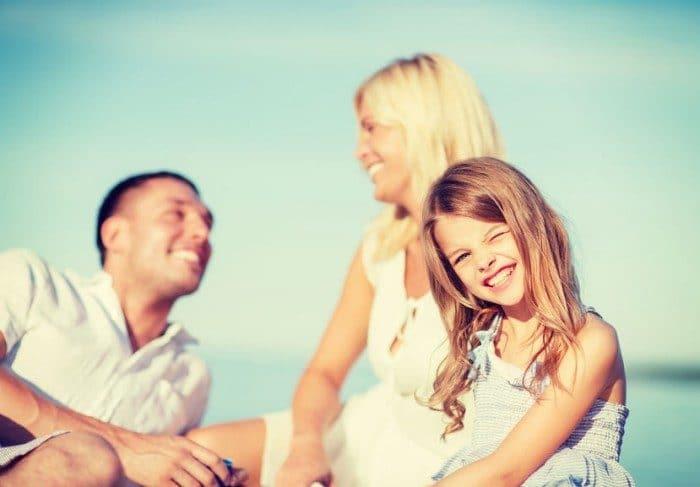 Actividades infantiles para el verano