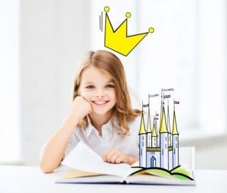 Cuentos infantiles cortos