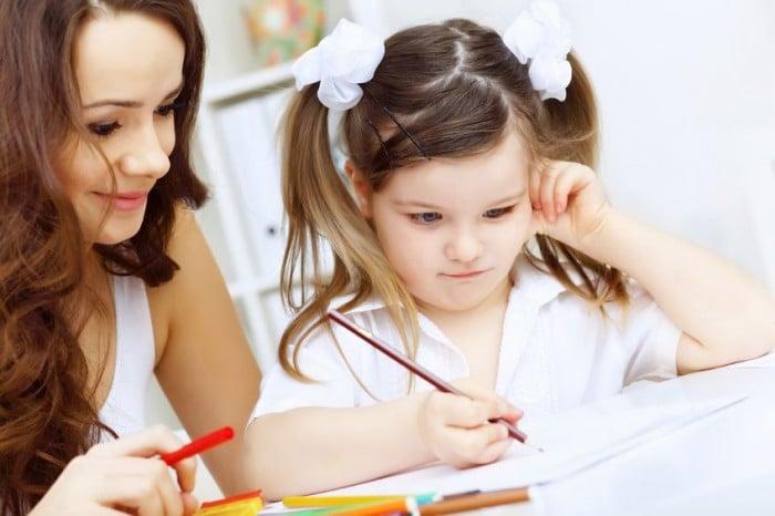 Método ABA para el tratamiento del autismo infantil