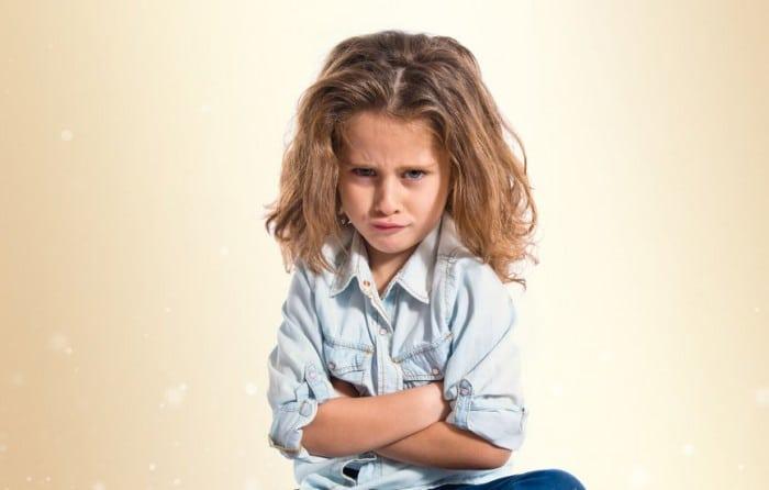 Tratamiento bipolaridad infantil