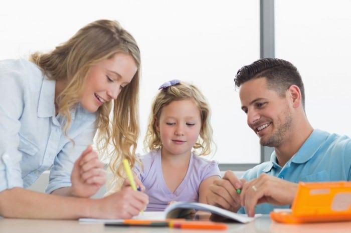 Tratar dislexia infantilTratar dislexia infantil