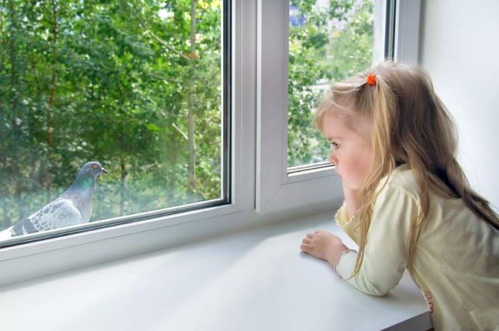 Psicología infantil Cuando es conveniente acudir a un psicólogo