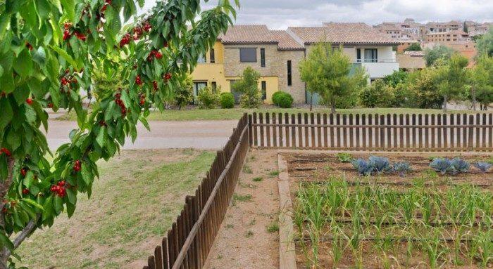 Hotel con actividades para niños Vilar Rural d'Arnes, en Tarragona