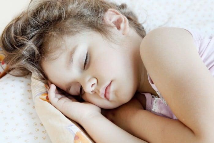 Las consecuencias de la enuresis infantil qu hacer - Hacerse pis en la cama ...