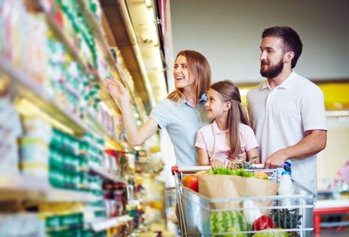Trucos para ayudarte a gastar menos y ahorrar más
