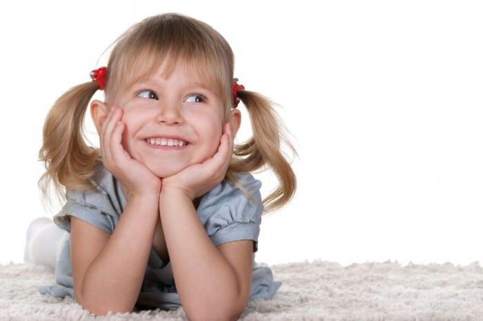bruxismo infantil causas tratamiento