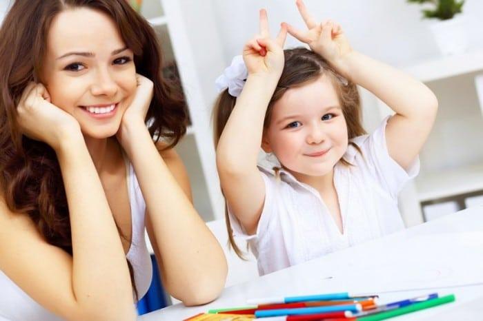 Cómo motivar a tu hijo para la vuelta al cole