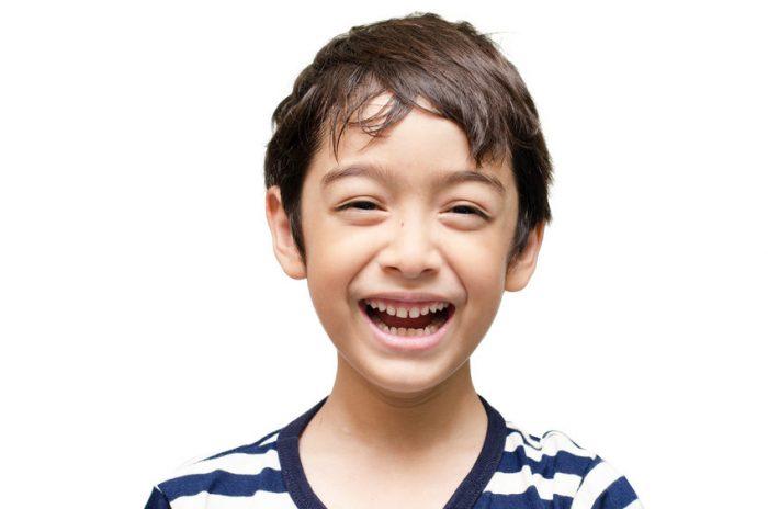 Famosos con TDAH - Etapa Infantil