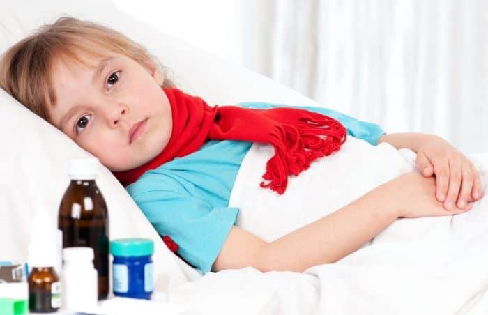 Enfermedades no contagiosas