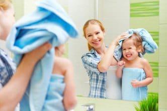 La profiláctica de las lombrices a los adultos el precio
