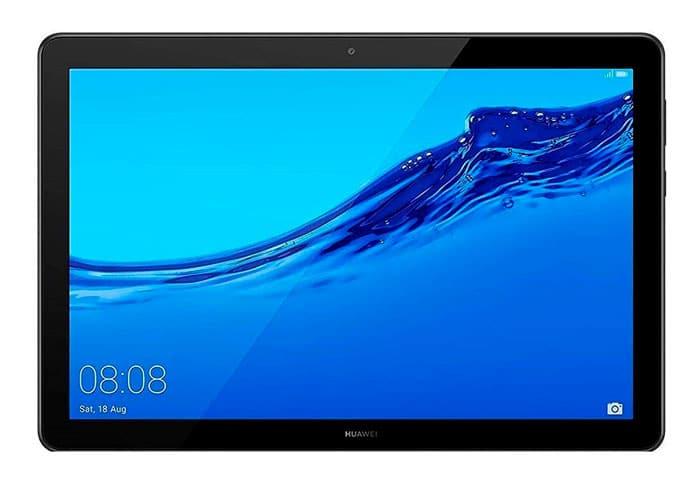 Huawei MediaPad T5 Tablet 10.1