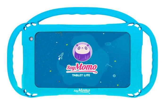 SoyMomo Tablet Lite