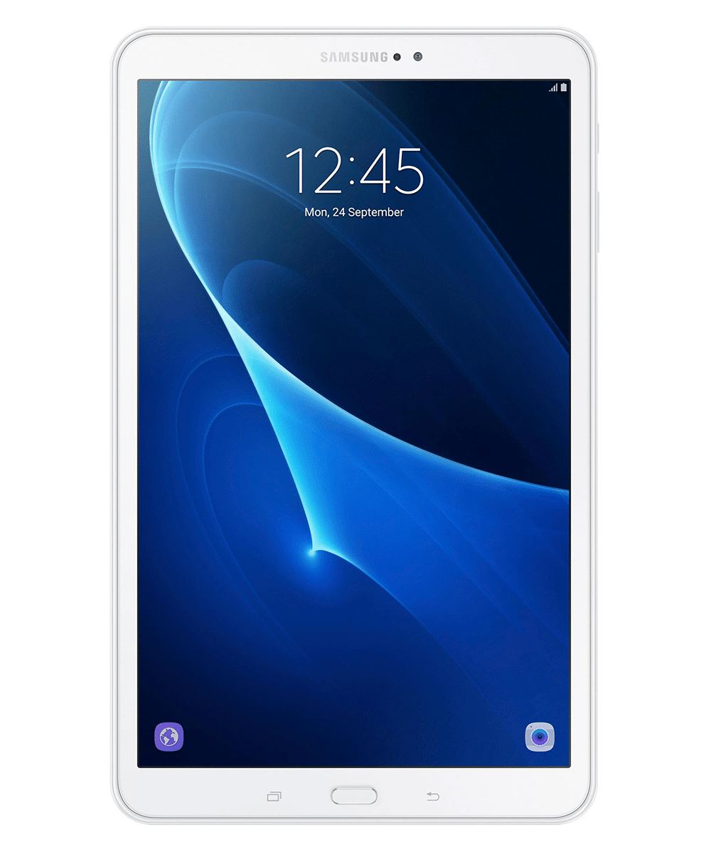 Tablet para niñosSamsung Galaxy Tab A