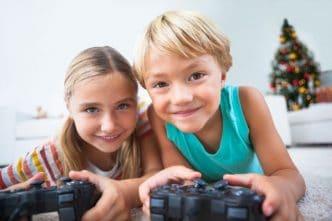 Videoconsolas para niños (8ª generación)