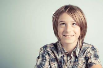 Cómo conseguir que las matemáticas sean divertidas para tus hijos