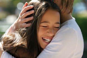 Mejorar la relación con tu hijo adolescente