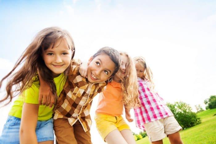 Cosas que quiero enseñarles a mis hijos