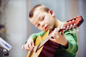 Diferencia entre Autismo y Asperger