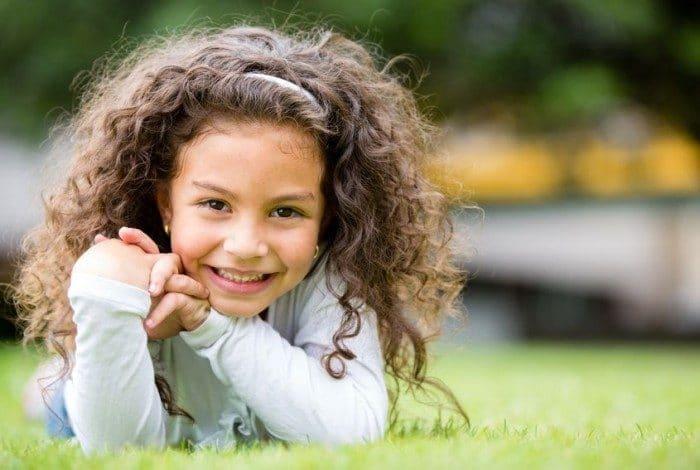 Estas son las 5 cosas que quiero enseñarles a mis hijos