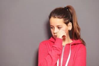 Frases negativas que desmotivan a los niños