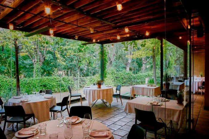 Los 10 Mejores Restaurantes Para Ir Con Niños En Madrid
