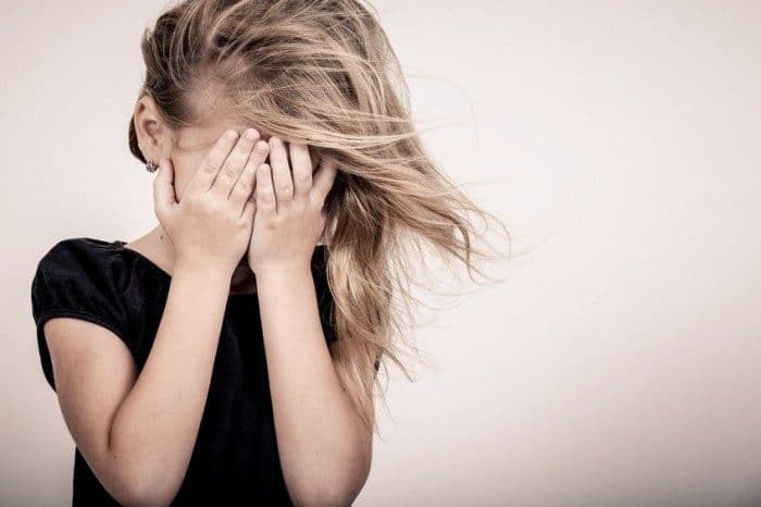 Cómo ayudar a un niño a lidiar con la ansiedad