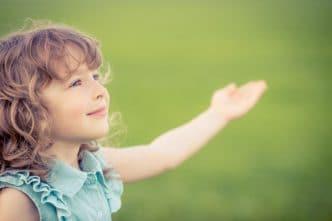 Enseñar empatía niños