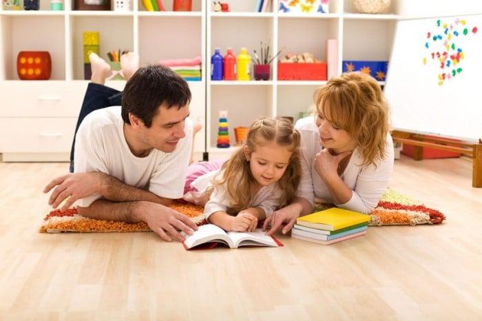 Resultado de imagen de educacion de los hijos